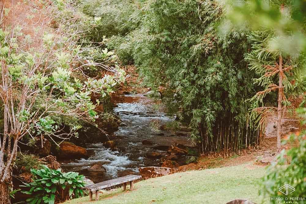 20 destinos próximos ao rio de janeiro sana