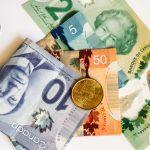 Quanto custa uma viagem para Vancouver?