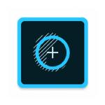 Os melhores aplicativos para edição de fotos no celular