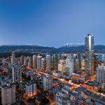 Onde se hospedar em Vancouver: guia com os melhores bairros e hotéis da cidade