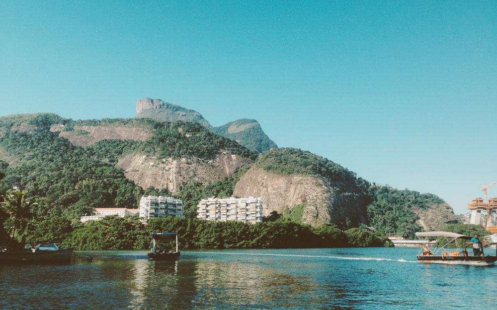 ilha da gigoia rj