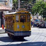 Conheça Santa Teresa: charme, arte e boêmia no Rio de Janeiro