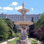10 passeios imperdíveis em Madrid