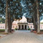 Petrópolis: roteiro para um final de semana romântico