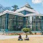 O que fazer em Petrópolis: 30 passeios imperdíveis