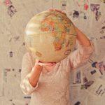 10 dicas imperdíveis para viajar o mundo de graça