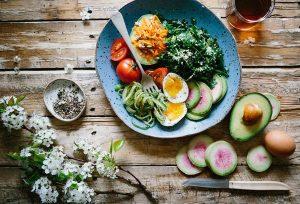 12 restaurantes vegetarianos no Rio de Janeiro