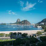 O que fazer em Botafogo | Rio de Janeiro