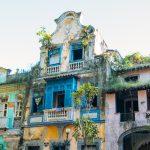 O que fazer no Cosme Velho | Rio de Janeiro