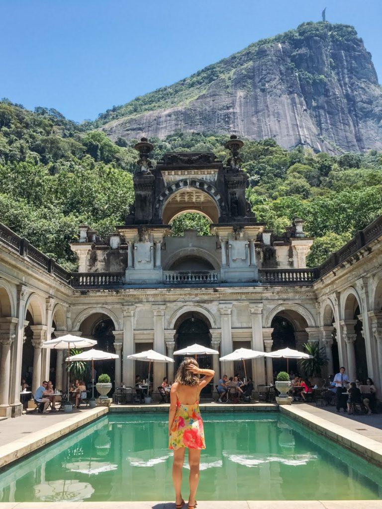 25 lugares incríveis para fotografar no Rio de Janeiro