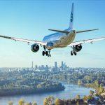 Milhas aéreas: guia infalível para iniciantes