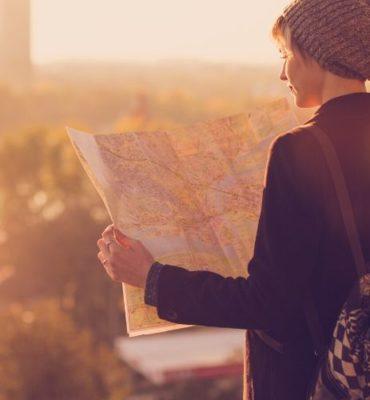 Dicas para juntar dinheiro para viajar: 10 dicas imperdíveis para realizar os seus sonhos