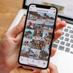 Instagram: Como deixar o feed organizado e atraente