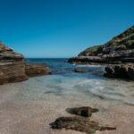 Praias de Búzios: guia completo com as melhores praias da cidade