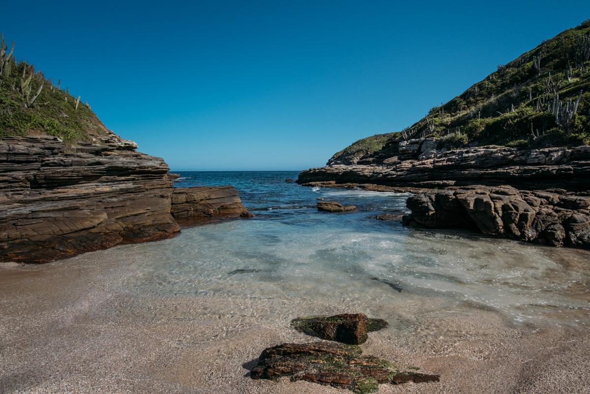 Praias de Búzios  guia completo com as melhores praias da cidade ... 0755e155bf2