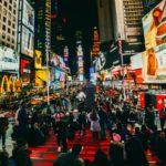 Nova York para iniciantes: dicas essenciais para planejar a sua viagem