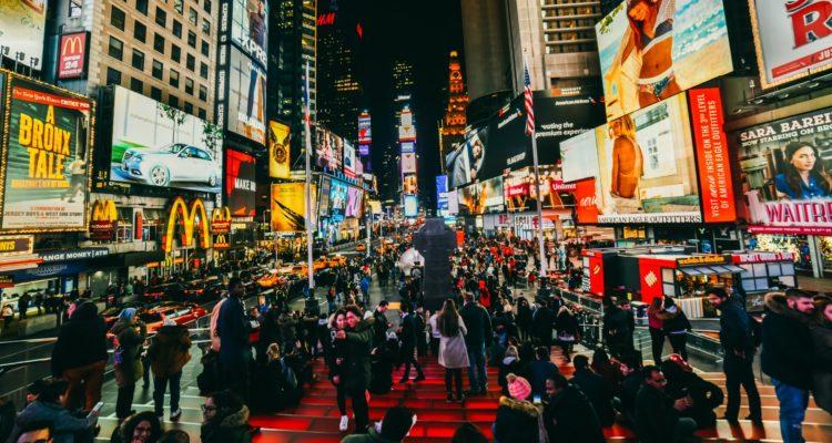 Nova York para iniciantes  dicas essenciais para planejar a sua viagem  65af5d06d59