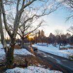 Nova York no inverno: dicas para aproveitar a cidade mesmo no frio!