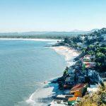 O que fazer em Barra de Guaratiba | Rio de Janeiro