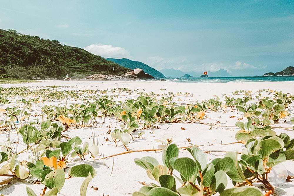 barra de guaratiba praias selvagens
