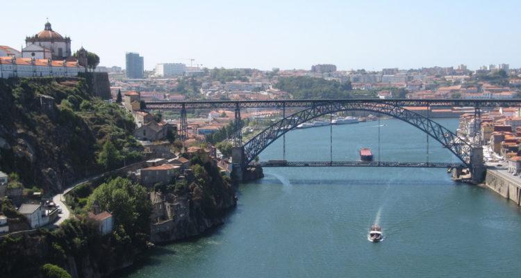 Roteiro de 3 dias no Porto: o que fazer na cidade em poucos dias