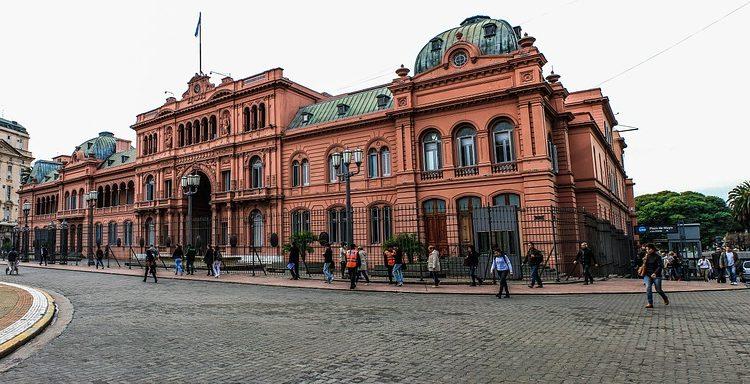 Seguro viagem Argentina: é obrigatório? quanto custa? qual é o melhor seguro?