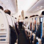 4 formas pouco conhecidas de ganhar milhas aéreas para viajar barato