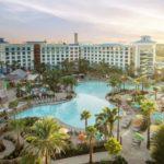 Onde se hospedar em Orlando: Acomodações dentro e fora dos parques