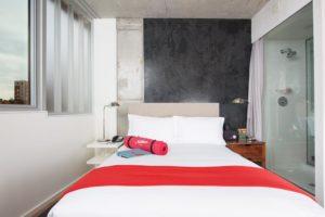 Quarto do Nolitan Hotel SoHo
