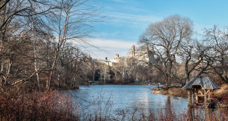 Nova York em 3 dias: Quais os melhores passeios para fazer na cidade