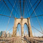 O que fazer em Nova York: 50 passeios imperdíveis