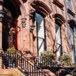 O que fazer no Brooklyn (Nova York): dicas e passeios imperdíveis