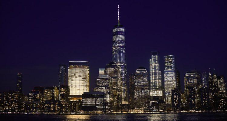 Hotéis baratos em Nova York: onde ficar por até US$100
