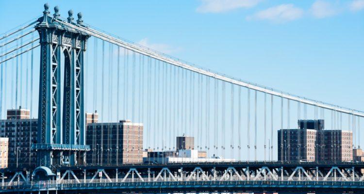 Onde ficar em Nova York gastando pouco + dicas para você economizar