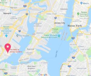 Outlets em Nova York: Onde encontrar preços irresistíveis