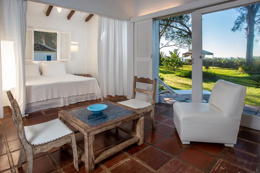 Quarto do Antares Club Hotel Lagoinha