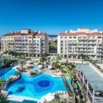 Onde ficar em Florianópolis: melhores praias, hotéis e pousadas