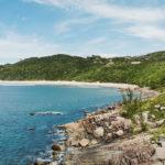 O que fazer na Praia do Rosa: 10 passeios imperdíveis