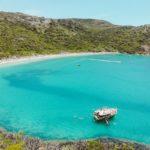 Dicas de Arraial do Cabo: como chegar, quando ir, passeios e dicas de viagem