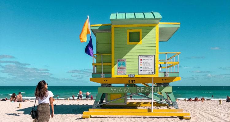 Passeios em Miami: 15 passeios imperdíveis para incluir no seu roteiro