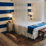 Onde se hospedar em Arraial do Cabo: hotéis e pousadas com ótimo custo x benefício