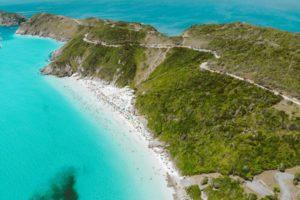 Praias do Brasil: conheça as 20 praias brasileiras mais bonitas