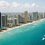 Roteiro de 3 dias em Miami: passeios, compras e restaurantes