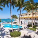 Hotéis baratos em Miami Beach: onde ficar por até U$150 a diária