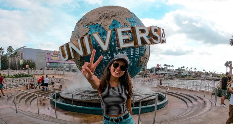 Como comprar ingressos para os parques da Universal Studios: DICAS e VALORES