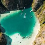 Roteiro de 9 dias na Tailândia: Bangkok + Chiang Mai + Koh Phi Phi + Railay Beach