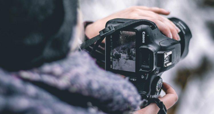 Dicas de fotografia de viagem: 15 erros para NÃO cometer