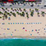 Lugares próximos de Miami: 5 CIDADES e PRAIAS para conhecer!