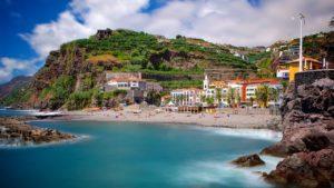 Ilha da Madeira: o que fazer, como chegar e as melhores dicas