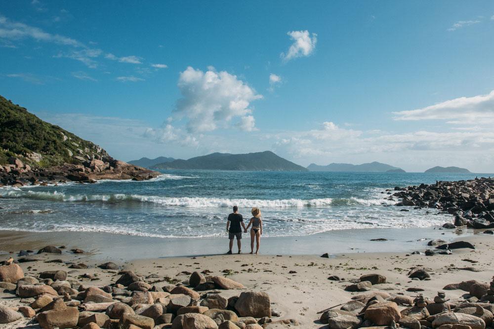 praia do maço guarda do embaú